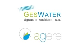 geswater agere