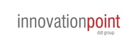 innovation logotipo